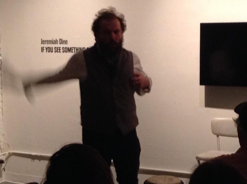 new-york-storytelling-martin-shaw-11-3-14