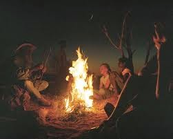storytelling-by-the-fire-9-16-14